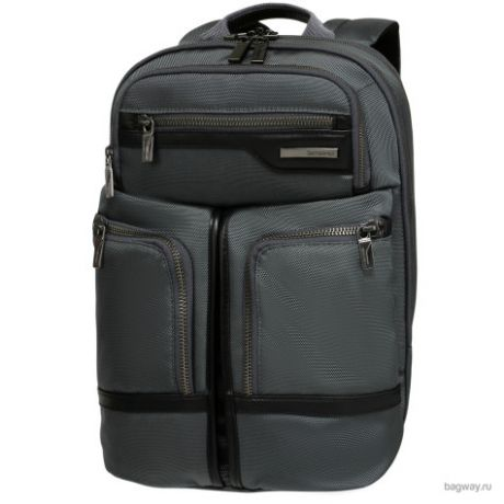 Samsonite GT Supreme 16D*007 (16D-08007)