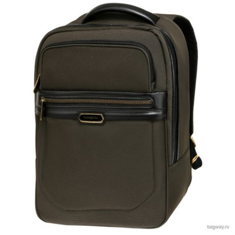Samsonite Integra 12D*012 (12D-09012)
