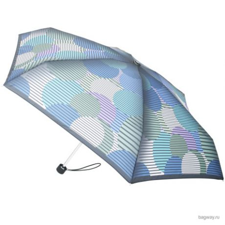 Henry Backer Umbrellas U34203 (U34203 BigPeas)