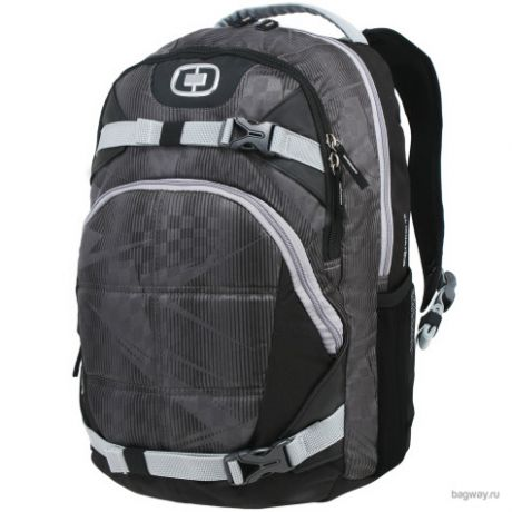 Ogio Backpacks 111077 (111077.318)