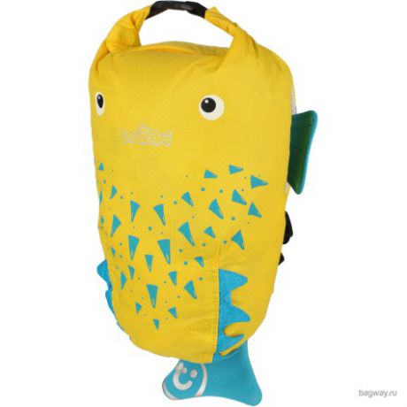 Trunki PaddlePak 0111-GB01