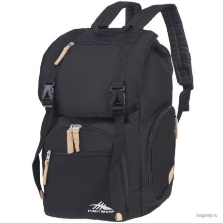 High Sierra Daypacks X51*004 (X51-02004)