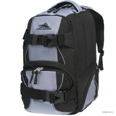 High Sierra Daypacks X50*008 (X50-02008)
