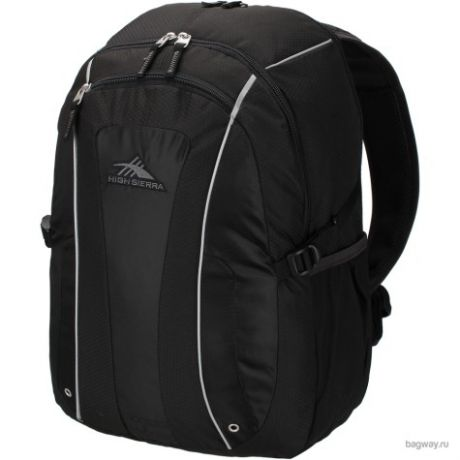 High Sierra Daypacks X50*013 (X50-02013)