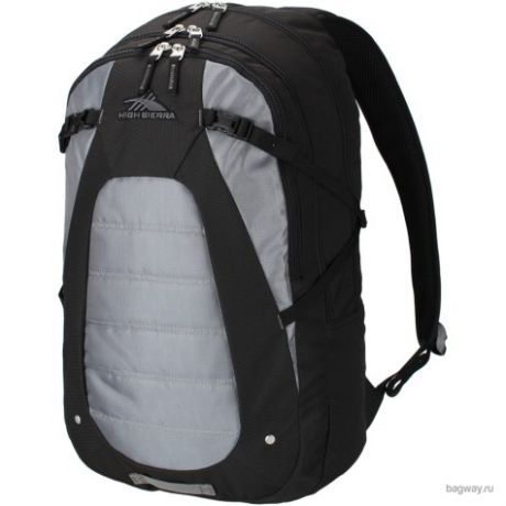 High Sierra Daypacks X50*002 (X50-02002)