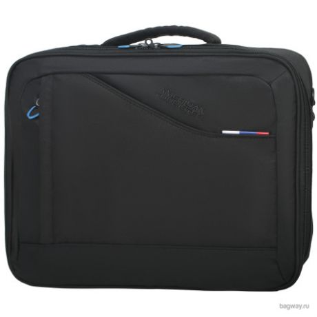 American Tourister Business III 59A*004 (59A-09004)