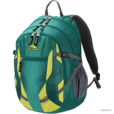 High Sierra Daypacks X50*006 (X50-01006)