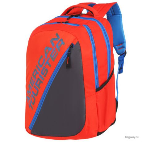 American Tourister Code 2015 00S*005 (00S-96005)