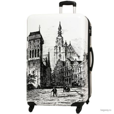 Best Bags Old City 1324*71 (Б-13249971)