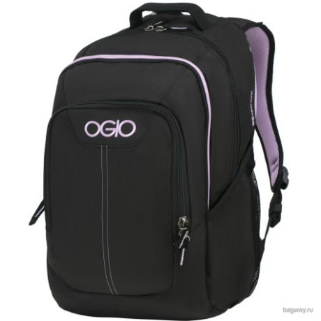 Ogio Backpacks 111083 (111083.334)