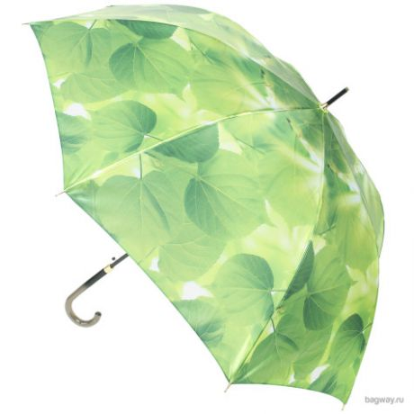 Henry Backer Umbrellas U11202 (U11202 SummerLeaves)