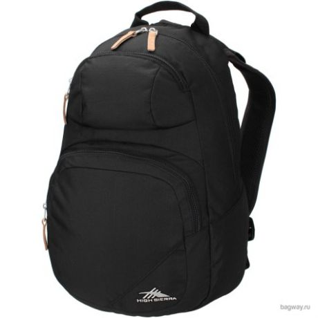 High Sierra Daypacks X51*003 (X51-02003)