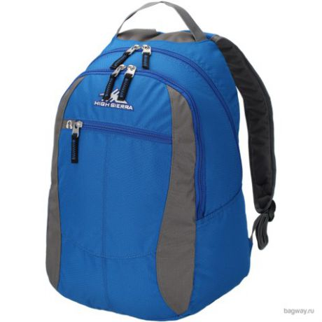 High Sierra Daypacks X50*001 (X50-06001)