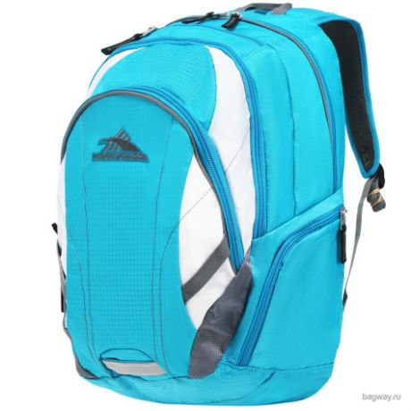 High Sierra Daypacks X50*004 (X50-08004)