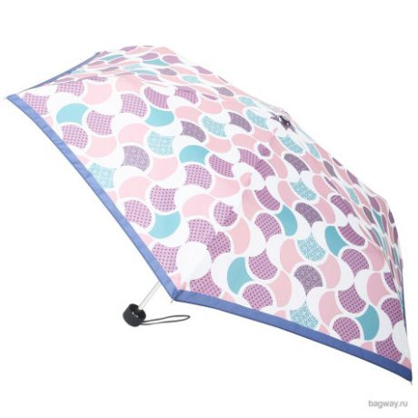 Henry Backer Umbrellas U32203 (U32203 GoodMood)
