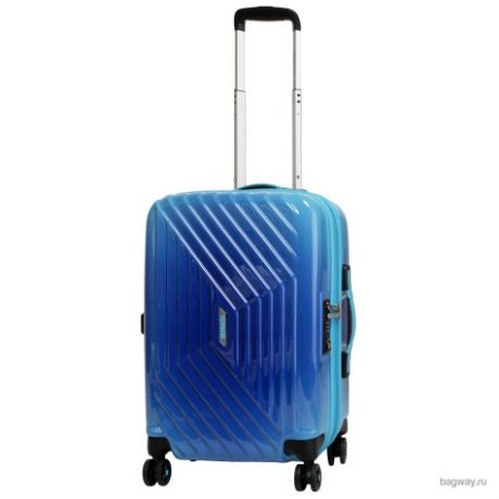 American Tourister AIR FORCE 1 18G-01 (18G-61101)
