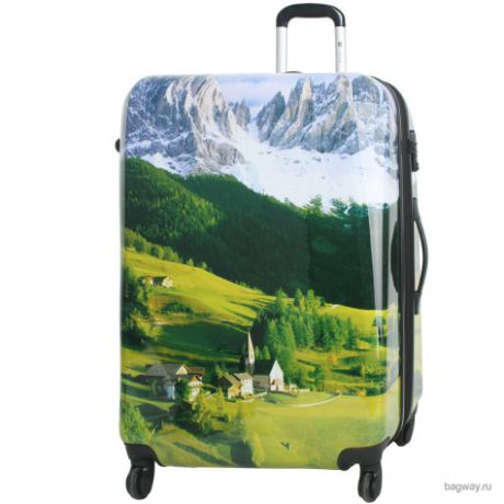 Best Bags Summer Alps 5362*76 (Б-53624876)