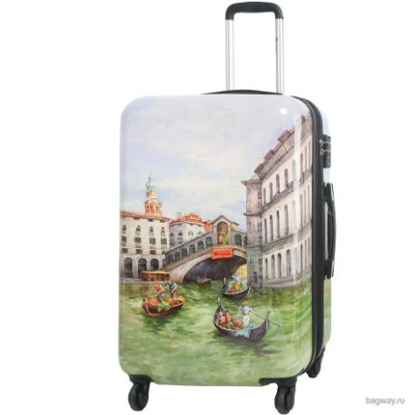 Best Bags Gran Canale 4534*68 (Б-45349968)