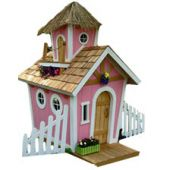 Kids Crooked House детский игровой домик kids crooked house домик принцессы