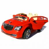 RiverToys электромобиль maybach m999mm rivertoys