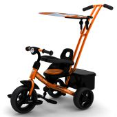 Rich Toys велосипед трехколесный rich toys lexus trike original next 2014