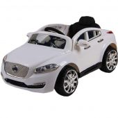 RiverToys электромобиль jaguar a999mp rivertoys