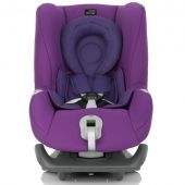 Britax Roemer автокресло britax roemer first class plus