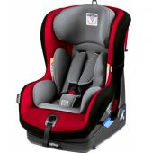 Peg Perego автокресло детское peg-perego viaggio switchable