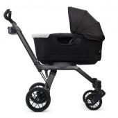 Orbit Baby коляска-люлька orbit baby g3 frame + bassinet
