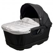 Orbit Baby люлька-колыбель orbit baby g3 bassinet