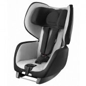 Recaro автокресло recaro optia