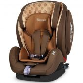 Welldon детское автокресло welldon encore fit sidearmor & cuddleme isofix