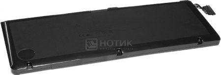 Аккумулятор TopON TOP-AP1309 7.3V 1300mAh PN: A1309