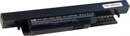 Аккумулятор TopON TOP-U450 11.1V 4400mAh для Lenovo PN: L09C6D21 L09S6D21 57Y6309
