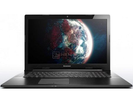 Ноутбук Lenovo IdeaPad B70-80 (17.3 LED/ Core i3 5005U 2000MHz/ 4096Mb/ HDD 500Gb/ NVIDIA GeForce GT 920M 2048Mb) MS Windows 10 Home (64-bit) [80MR02QDRK]