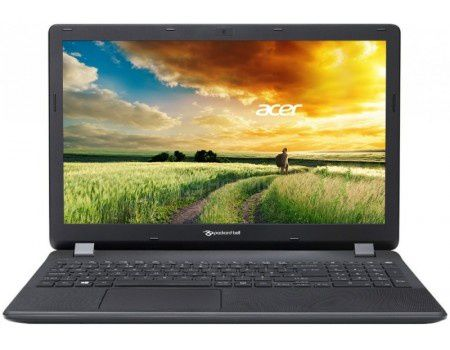 Ноутбук Packard Bell EasyNote ENTE70BH-38WW (15.6 LED/ Core i3 5005U 2000MHz/ 4096Mb/ HDD 500Gb/ Intel Intel HD Graphics 5500 64Mb) Linux OS [NX.C4BER.003]