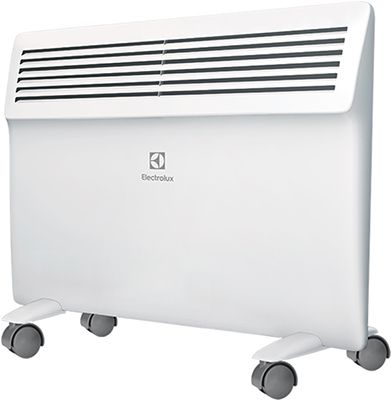 Конвектор Electrolux Air Stream ECH/AS -2000 ER