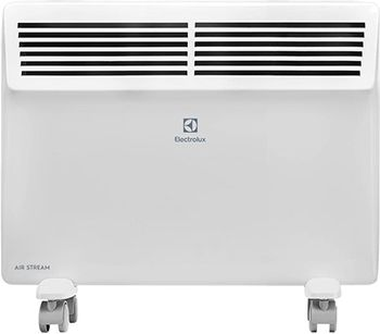 Конвектор Electrolux Air Stream ECH/AS -1500 MR