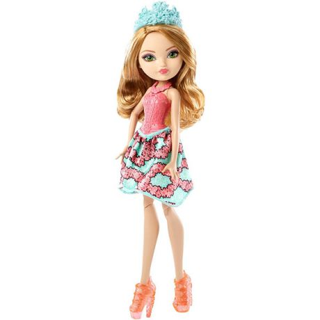 Mattel Ever After High DLB37 Эшлин Элла