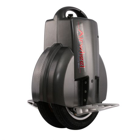 Моноколесо Airwheel Q3 340WH