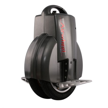 Моноколесо Airwheel Q3 170WH
