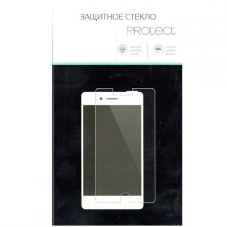 Защитное стекло для Samsung Galaxy J1 mini (2016) SM-J105H Protect
