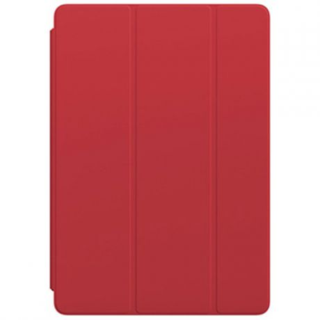 Чехол для iPad Pro 10.5 Apple Smart Cover Red