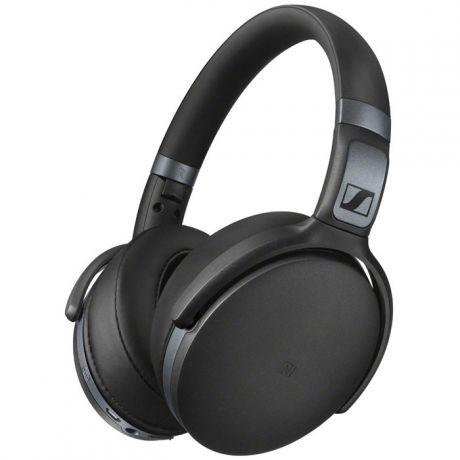 Bluetooth гарнитура Sennheiser HD 4.40 BT