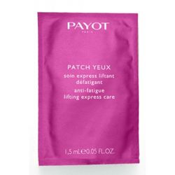 PAYOT PAYOT Патчи для глаз Perform Lift Patch Yeux 10 шт