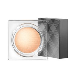 BURBERRY BURBERRY Тени для век кремовые Eye Colour Cream № 121 NUDE GOLD