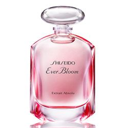 SHISEIDO SHISEIDO Ever Bloom Extrait Absolu Эликсир 20 мл