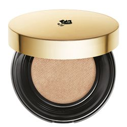 LANCOME LANCOME Тональное средство Teint Idole Ultra Cushion SPF 50 № 025