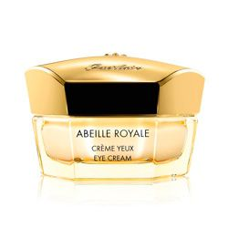 GUERLAIN GUERLAIN Восстанавливающий крем вокруг глаз ABEILLE ROYALE 15 мл