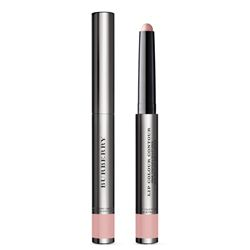 BURBERRY BURBERRY Карандаш-праймер для губ Lip Colour Contour LIGHT 02